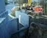 kw-erlauf-19991201-umbau-wehr-photo-bereich-restwasserturbine